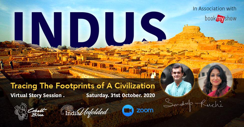Indus cobalt blue foundation copy.jpg