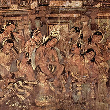 AjantaJataka - India unfolded festival.j