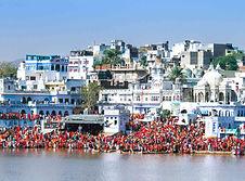 pushkar-India Unfolded Festival-3.jpg