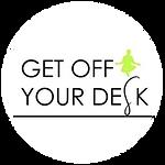 get off your desk logo.png