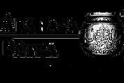 AP logo-300dpi_transparentBLACK.png