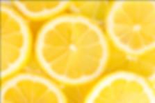 Screen Shot 2020-06-19 at 11.43.34 AM.pn