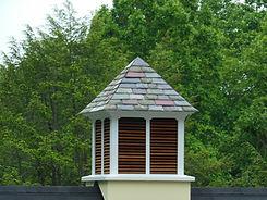 cupola.jpg
