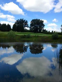 6th+Pond
