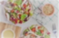 Website food with filter.png