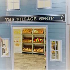 Village shop 2.jpg