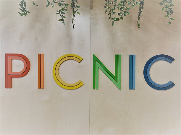 Picnic Logo with filter.jpg