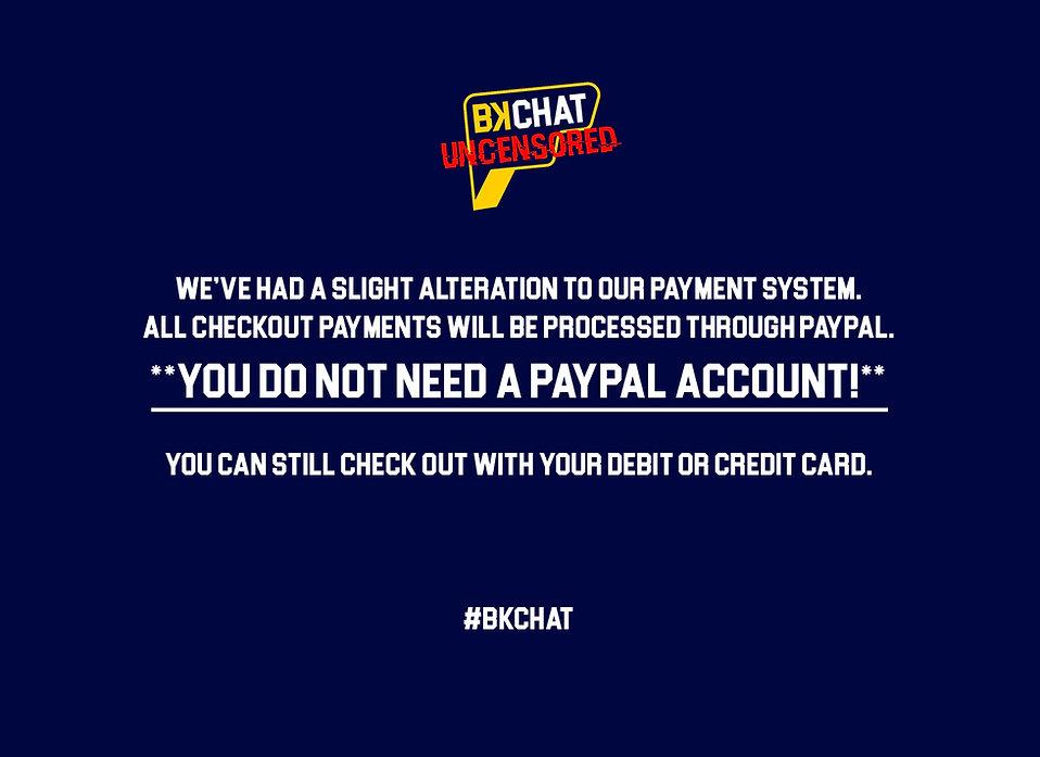 BKChat Notice Paypal.jpg