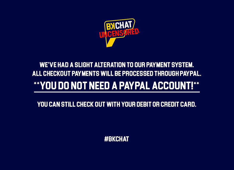 BKChat Notice Paypal.jpg
