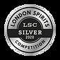 LSC_SilverMedal_2020-removebg-preview (1