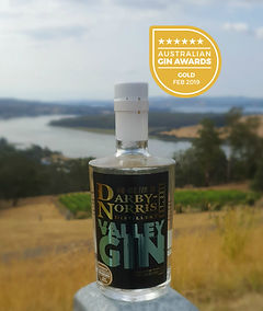 Valley Gin.jpg