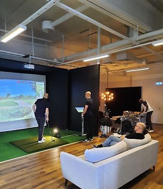 Golfin Bilder 2.jpg