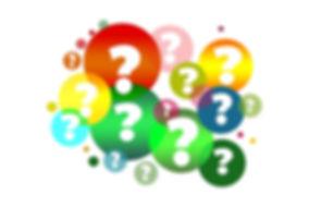 question-mark-2110767_960_720.jpg