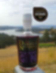 Blueberry Gin.jpg