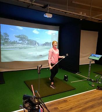 Golfin Bilder 9.jpg