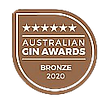 Bronze-removebg-preview (1).png