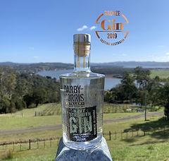 Navy Gin.JPG