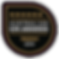 AGA_Trophy_Medal-removebg-preview.png