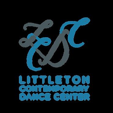 LCDC-Logo.png