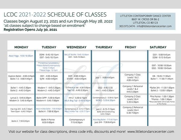 2021-2022 Schedule of Classes.jpg
