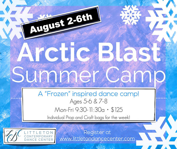 Artic Blast camp flyer 2021.jpg
