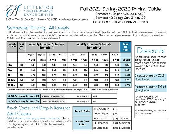 pricing information sheet 2021 22.jpg