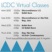 LCDC Virtual Classes 3 23.jpg