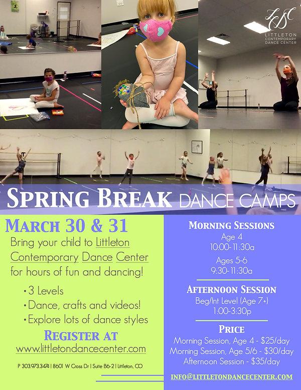 Spring Break Camps 2021.jpg