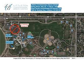 LCDC Show Parking Map.jpg