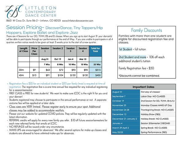 Pricing Information 2020-21 Page 2.jpg