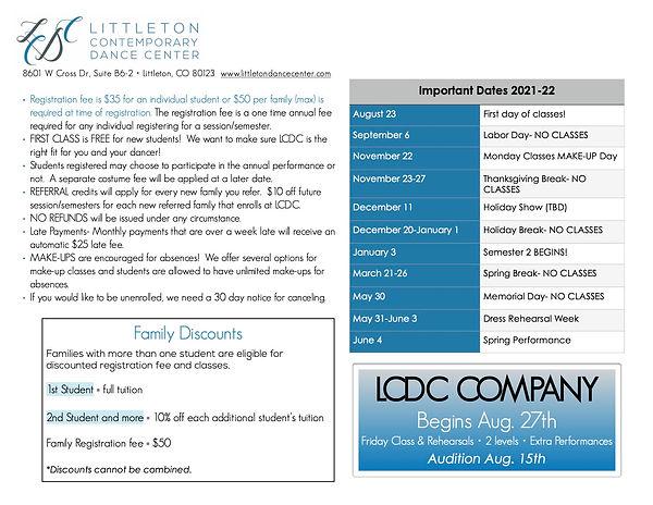 pricing information sheet 2021 22 2.jpg