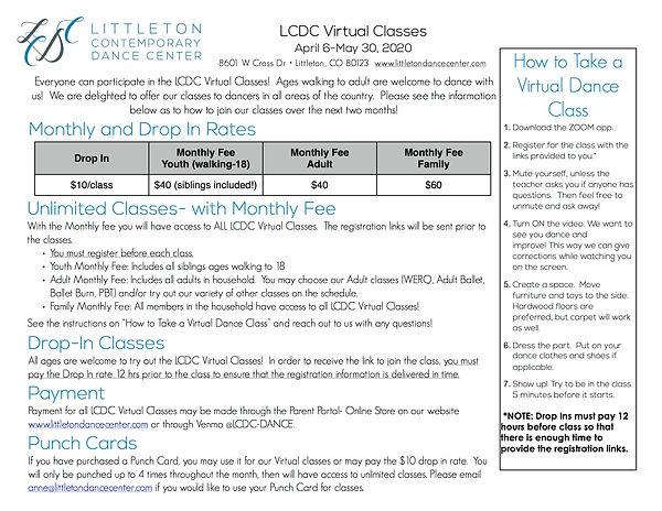 LCDC Virtual Class Pricing.jpg