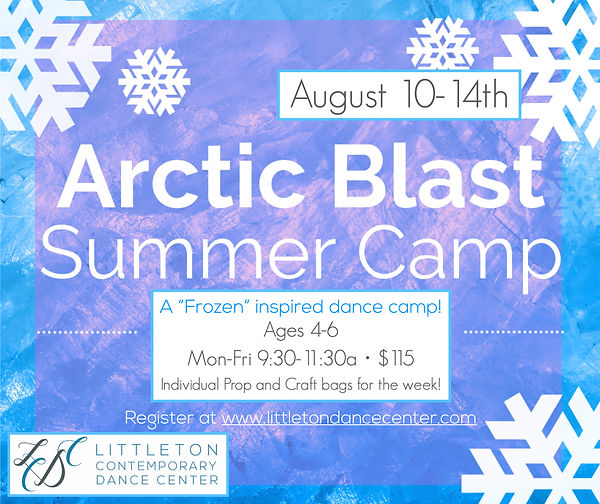 Artic Blast camp flyer.jpeg