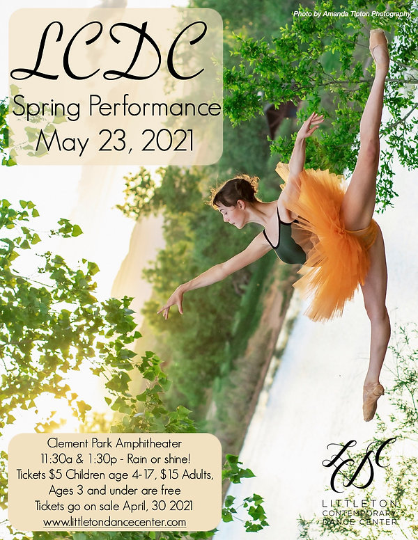 Spring Show poster 2021.jpg
