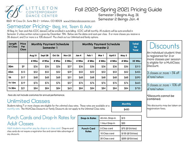 Pricing Information 2020-21 Page 1.jpg