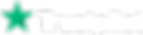 Trustpilot_brandmark_gr-wht_RGB.png