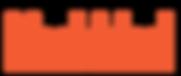 Temp-Website-Logo.png