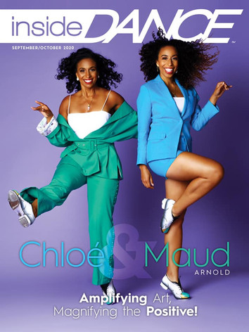 ChloeandMaud Inside Dance Mag Cover.jpg