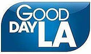 Good%20Day%20LA%20logo_edited.jpg