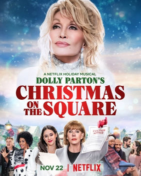 Dolly_Parton's_Christmas_on_the_Square.j
