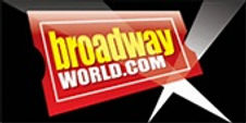 Broadway World logo blk.jpg