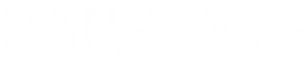 barrons_white_logo.png