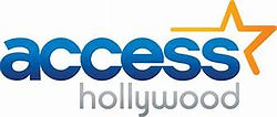 Access Hollywood logo.jpg