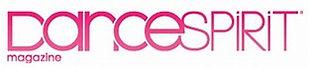 Dance Spirit Logo.jpg