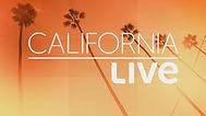 CaliforniaLiveLogo.jpg