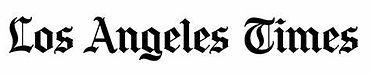 LA Times logo.jpg