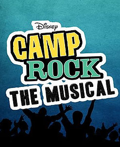 camp-rock-banner-sd-lst240165_thumb.jpg