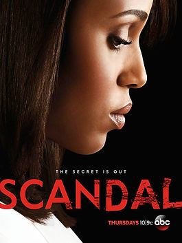 Scandal-KeyArt-1024-jpg_220543.jpg
