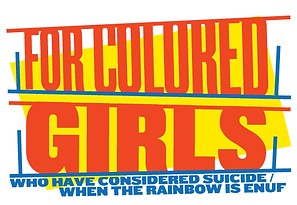 FOR COLORED GIRLS LOGO.png