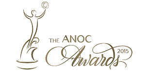ANOC Awards 2015.png
